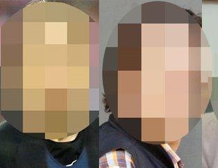 Arka Sokaklar dizisinde Hüsnü Çoban ve ailesi pes dedirtti! Tam dört tane...