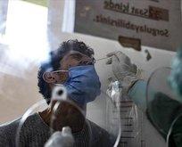 Sağlık Bakanlığından flaş uyarı: O testler geçerli değil