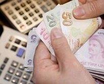 2020 yılı taban ve tavan emekli maaşları ne kadar?