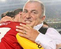 Galatasaraylı taraftarları heyecanlandıran paylaşım