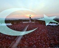 Türkiye yeni sisteme hazır
