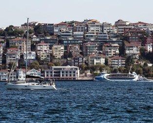 Sıra İstanbul'a geldi... Bakanlık Google Haritalar'dan tek tek tespit etti