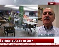 Türkiye kimseye muhtaç olmaz