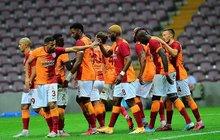 Rangers-Galatasaray maçının hakemi açıklandı