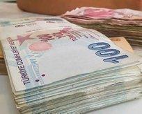 Aylık bin 52 lira cebinizde kalacak