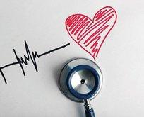 Güçlü kalbin şifresi: Nohut
