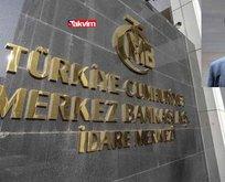Merkez Bankası Başkan Yardımcısı Uğur Namık Küçük neden görevden alındı?