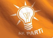 AK Parti'den seçimlerle ilgili yeni duyuru
