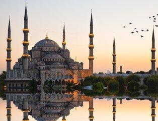 Cuma saati 18 Ekim: İstanbul, Ankara, İzmir, Bursa ve il il cuma namazı vakti! Diyanet namaz vakitleri