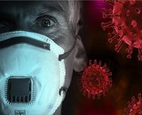 Bunu yaşayanlarda koronavirüsten ölüm riski 9 kat fazla!