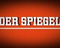 Alman Der Spiegel'den darbe kışkırtması