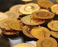 15 Mart altın fiyatları ne kadar oldu? Gram, çeyrek...