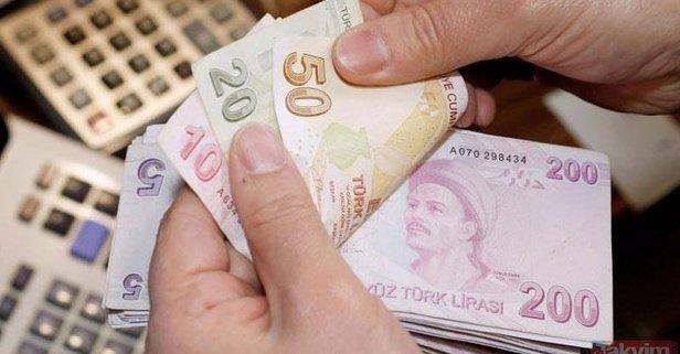 17 Eylül evde bakım maaşı yatan iller nasıl sorgulanır?
