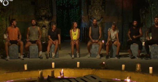 Survivor finali ne zaman? 2020 Survivor final nerede yapılacak?