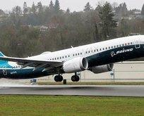 189 kişiye mezar olan uçak kazasında önemli gelişme!