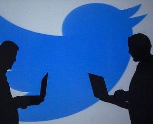 Başkan Erdoğan-Trump zirvesine Twitter'dan skandal sansür