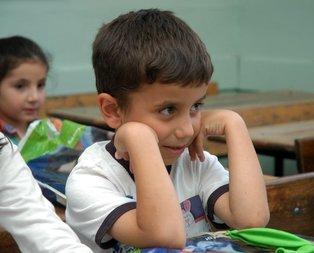 EBA e-Kurs 2. dönem dersleri ne zaman başlayacak?