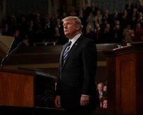 Trump'ın DTÖ hamlesi küresel ticareti sarsabilir