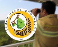 OGM personel alımı sonuçları ne zaman açıklanacak?