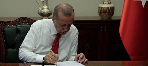 Başkan Erdoğan paylaştı: Yeniden yollara düşme vakti
