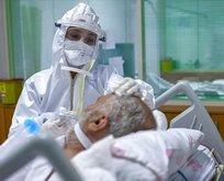 Bakan Varank duyurdu! Koronavirüs salgınında yeni gelişme