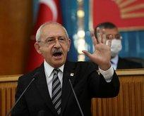Kılıçdaroğlu'nun iddiaları tek tek çürütüldü