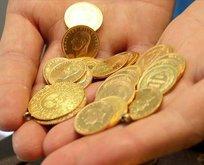 Altın alacaklar okumadan altın almayın! Koronavirüs ikinci dalga...