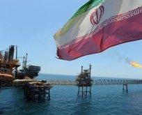 İran'dan uyarı! Petrol fiyatları...