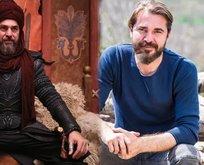 Engin Altan Düzyatan'dan ATV Kuruluş Osman için flaş açıklama