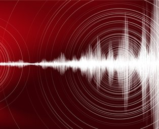 Son dakika: Balıkesir Bandırma'da korkutan deprem! 19 Temmuz Kandilli son depremler