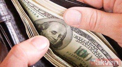 CANLI döviz kurları son durum: 22 Nisan dolar ve euro ne kadar oldu? Dolar, euro ve sterlin kaç TL?
