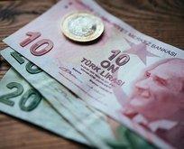 Rapor parası hangi tarihler arası yatar? 15 günlük rapor parası ne kadar?
