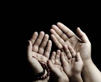 İftarda ve sahurda okunacak dualar nelerdir?