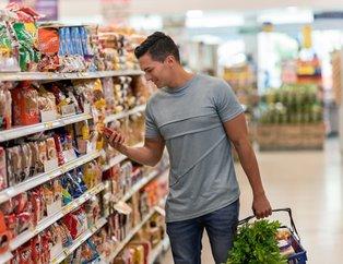 Aldın Aldın! 11 Nisan A101 aktüel ürünler kataloğu listesinde perşembe indirimleri belli oldu