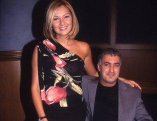 Pınar Altuğ ve Tamer Karadağlı arasındaki şok gerçek! Meğerse Pınar Altuğ...