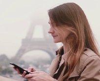 Fransa'dan yerli ve milli WhatsApp