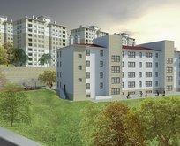 TOKİ'den ev sahibi olmak isteyenlere büyük fırsat!