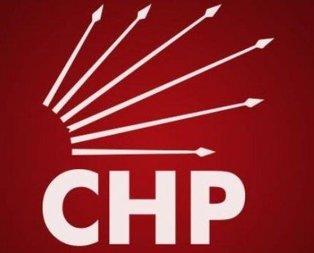 CHP seçim sonuçlarını açıkladı! Sosyal medya patladı