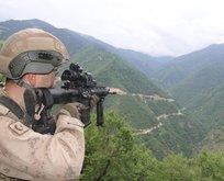 Karadeniz'de PKK alarmı! Evde erzak bırakmayın