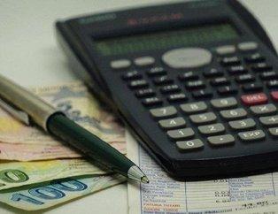Asgari ücret kıdem tazminatı tabanı ne kadar?