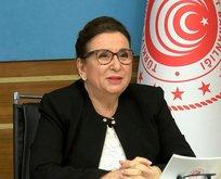 Pekcan'dan Esnaf Destek Paketi açıklaması