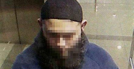 DEAŞ'lı 4 bombacıya ağırlaştırılmış müebbet cezası