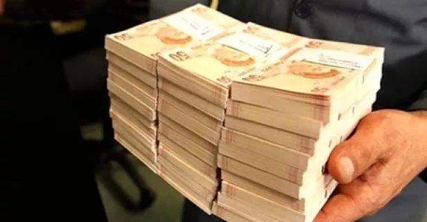 İşyeri açan gençlere de veriliyor mu? 15.000 TL ve 28.000 TL ödeme var mı?