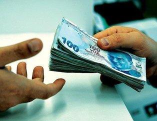 Emekliye en az 2 bin 546 TL! Memur emeklilerinin güncel emekli maaşı ne kadar olacak?