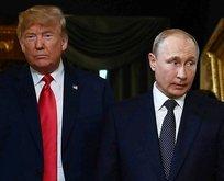 G-20 öncesi flaş gelişme! İptal edildi...