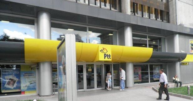 15 Temmuz Pazartesi günü PTT açık mı?