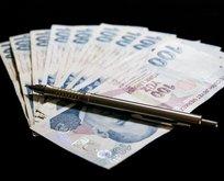 Emekliye yatırılan ek ödeme tutarı ne kadar olacak?