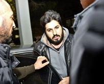 Sarraf soruşturmasında kritik tutuklamalar