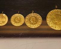 Altın alacaklar dikkat! Altın fiyatlarında büyük hareketlilik başladı!