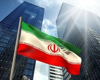 İran o ülkeleri açık açık tehdit etti